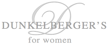 Dunkelberg's for Women