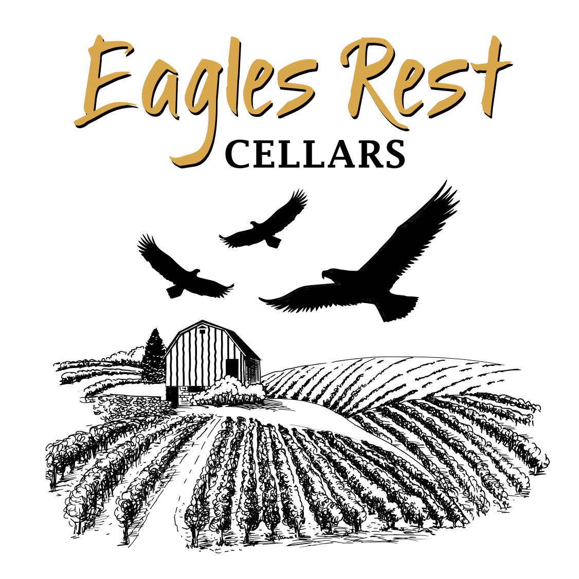 Eagles Rest Cellars