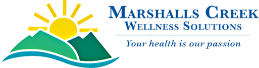 Marshalls Creek Chiropractic